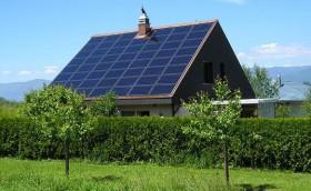 solarni sistemi - paneli